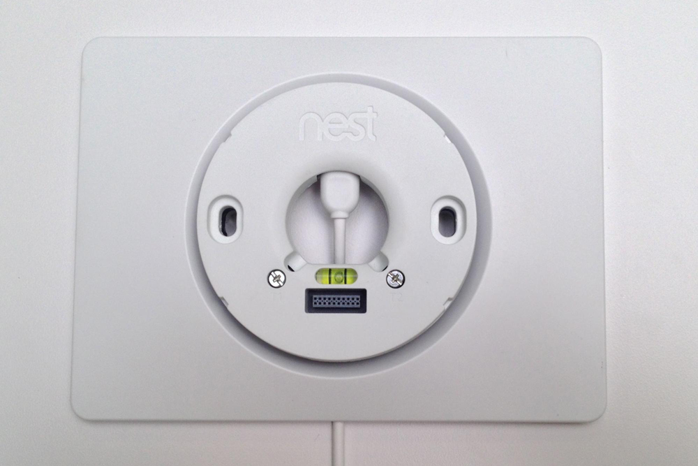 How To Install A Carrier Thermostat Instructions