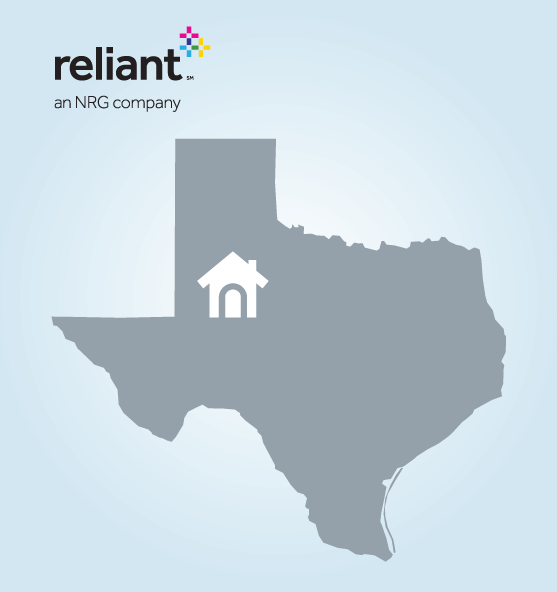Nest team us with Texas electricity provider