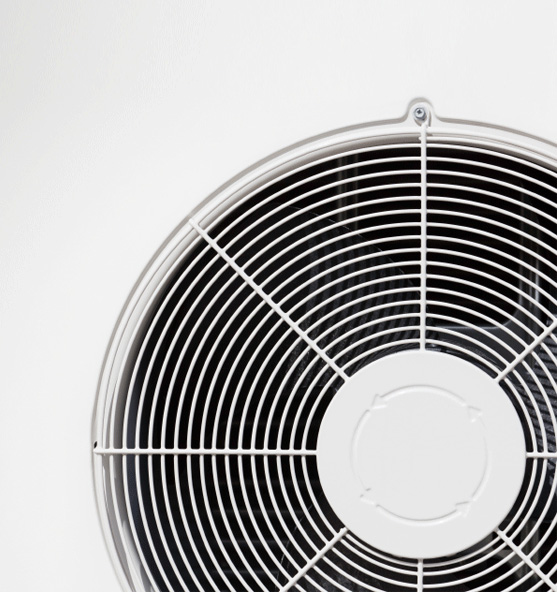 AC tips from HVAC professionals