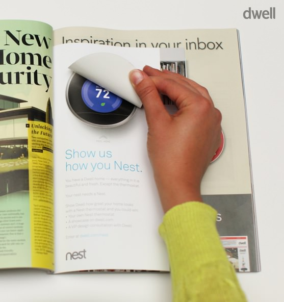 Home & Design | Nest