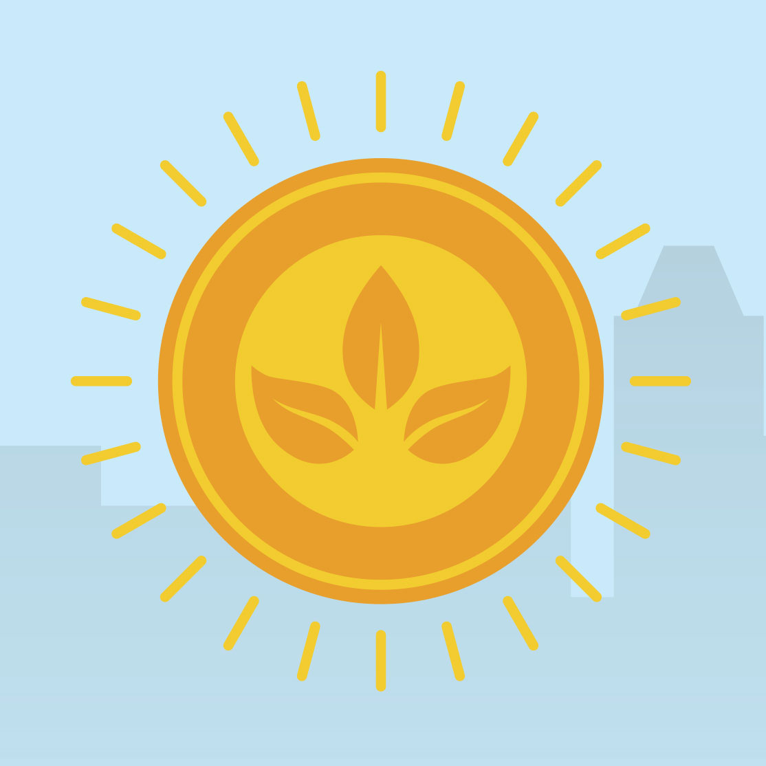 Leed The Gold Standard Of Green Nest