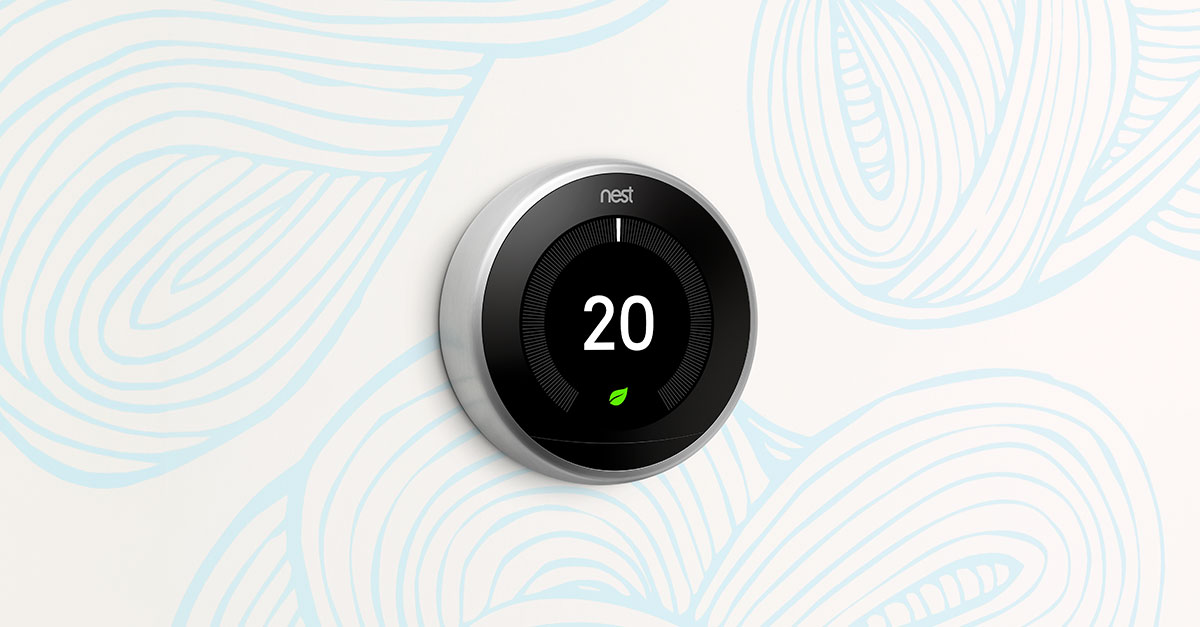 thermostat nest learning thermostat install & explore nest Honeywell Thermostat Wiring Diagram at gsmx.co