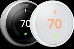 Nest Thermostat Support Nest