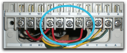learn more about jumper wires rh nest com Nest Wiring Heat Pump Nest Thermostat E Wiring Diagram