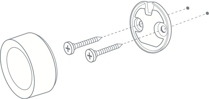 nest outdoor camera wiring diagram   34 wiring diagram