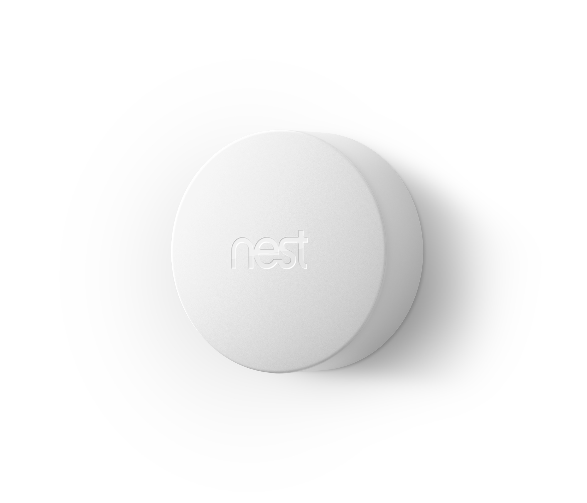 Learn About The Nest Temperature Sensor Before You Buy Ac Safety Switch Wiring With Electric Fan Relay Weve Worked Hard To Design A Thats Beautiful Easy Use And Helps Keep Your Family Comfortable