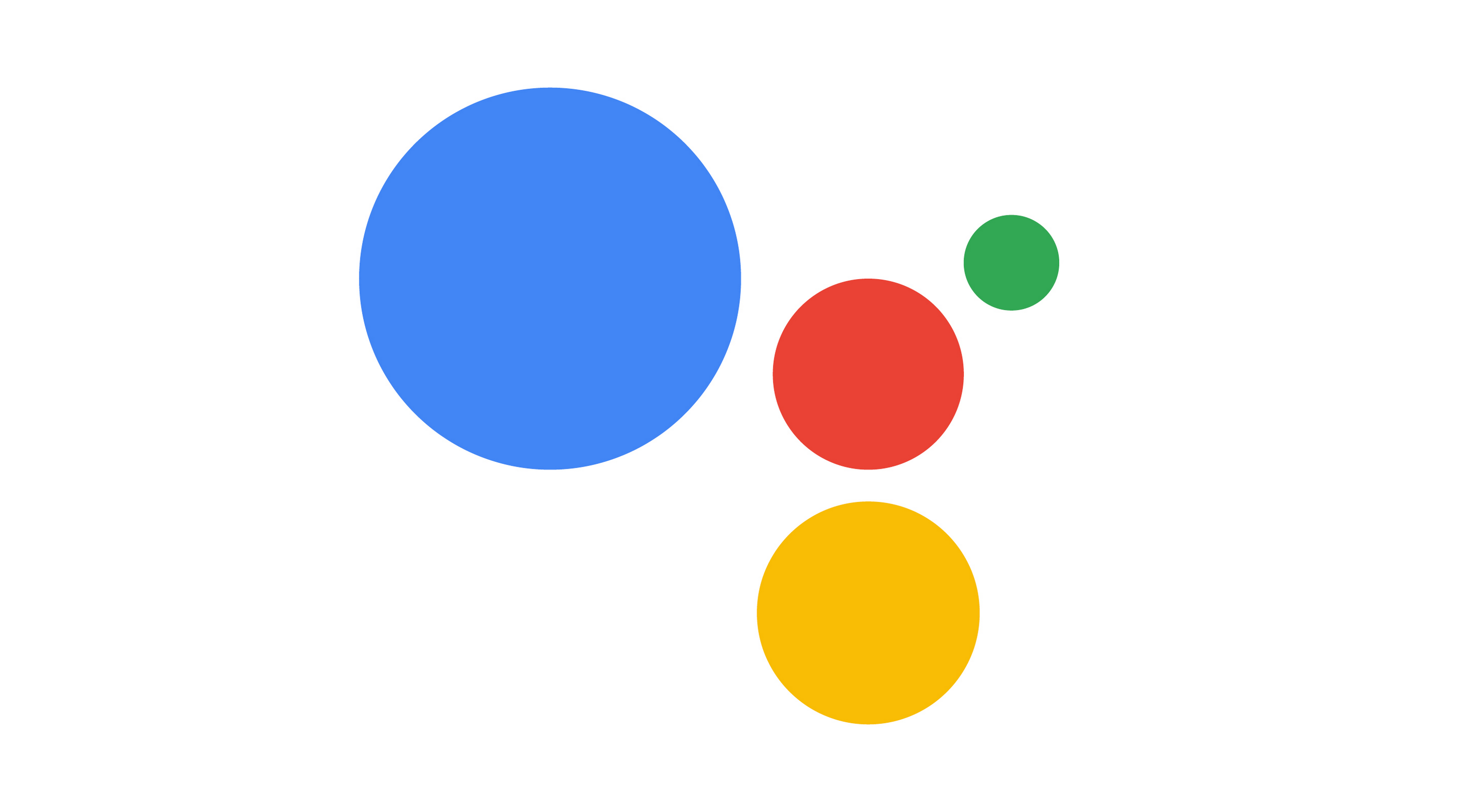 Learn About Using The Google Assistant With Your Nest Products