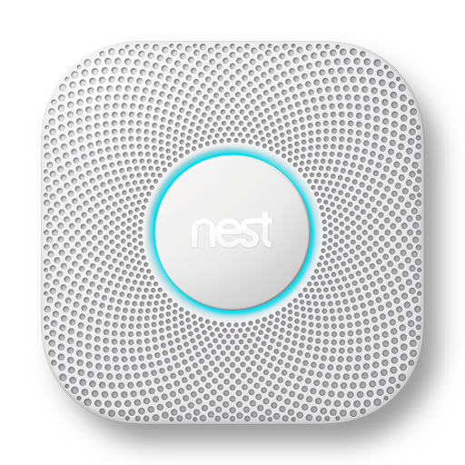 Image result for nest protect