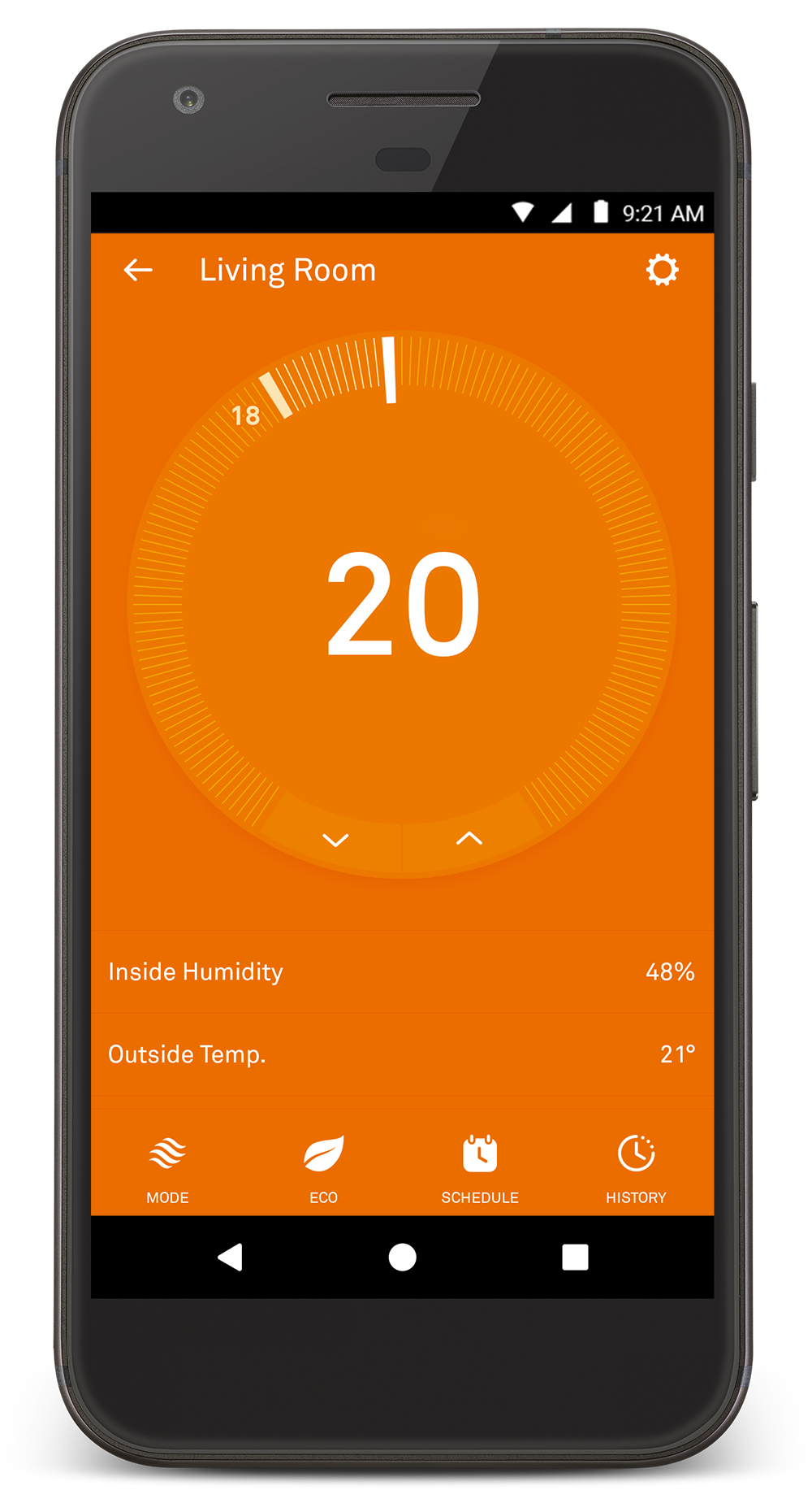 https://nest.com/support/images/misc-nest-thermostat-eu/app-nest-learning-thermostat-heating-en-gb.png