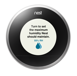 Does The Nest Thermostat Work With My Air Conditioner S