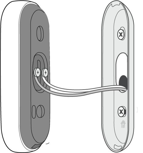 How To Install Your Nest Hello Video Doorbell
