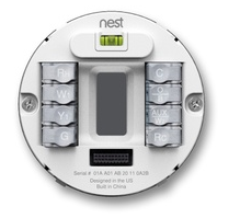 nest thermostat gen1 original base nest learning thermostat advanced installation and setup help for 2nd Gen Nest Wiring-Diagram at webbmarketing.co