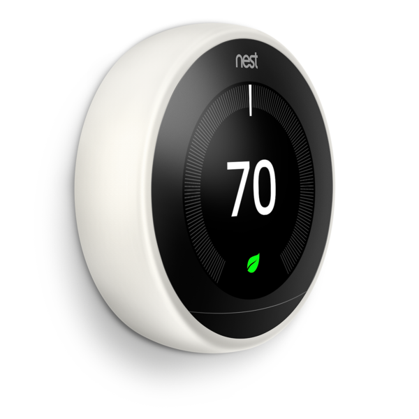 how to tell which nest thermostat you have rh nest com